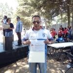 GMVT 2017 Día del Niño
