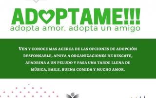 GMVT-Adoptame